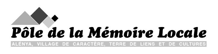 PML Alenya Logo